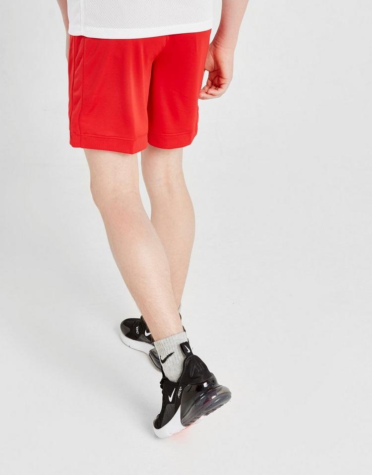 Nike Academy Poly Shorts Junior