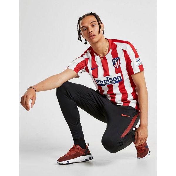 Nike Atletico Madrid 2019/20 Home Shirt