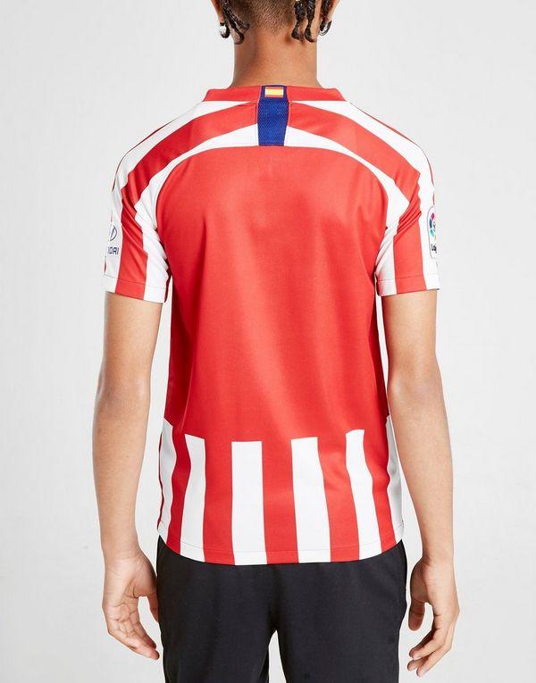 Equipación Nike 1 Camiseta ª De Madrid JúniorJd 201920 Atlético b6ygfY7