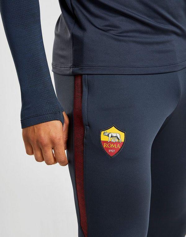 NIKE Nike Dri-FIT A.S. Roma Strike Men's Football Pants