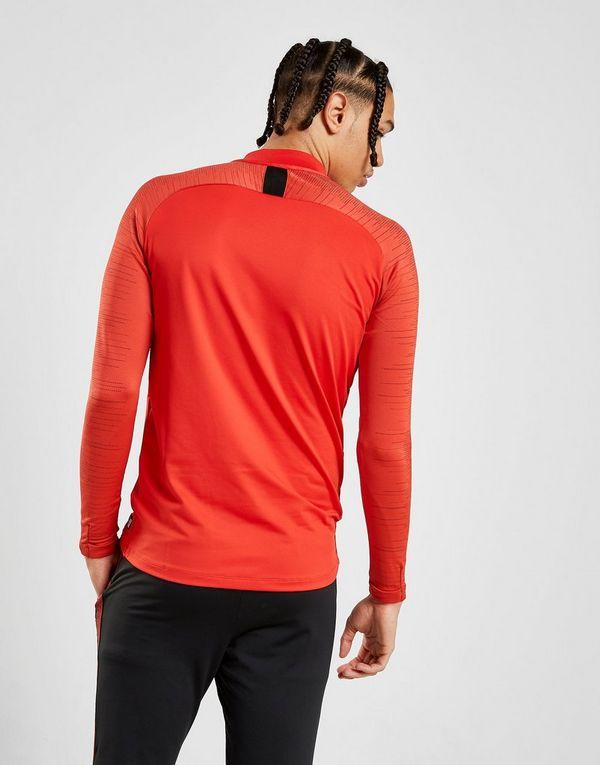 Nike Atletico Madrid Strike Drill Track Top