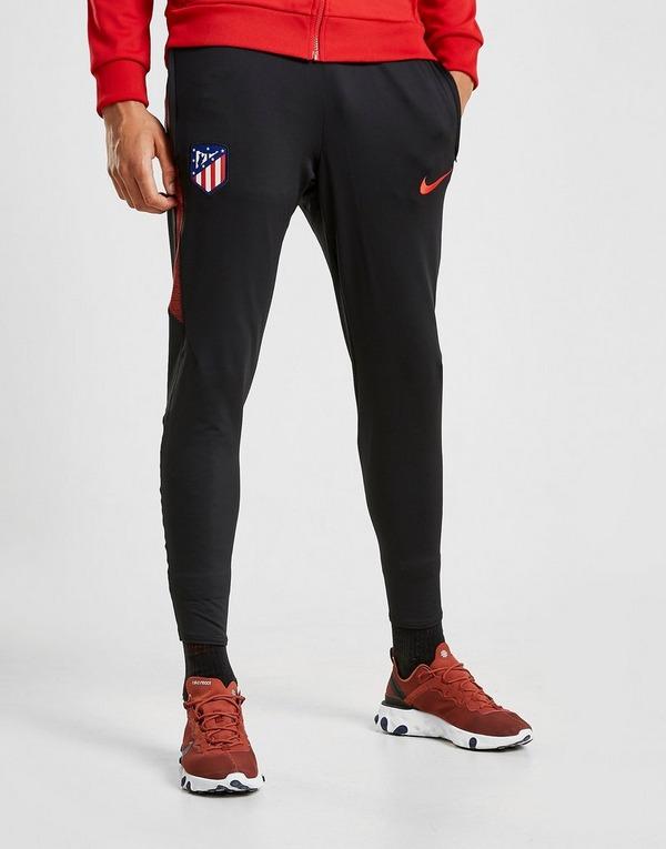 pantaloni ginnastica uomo nike