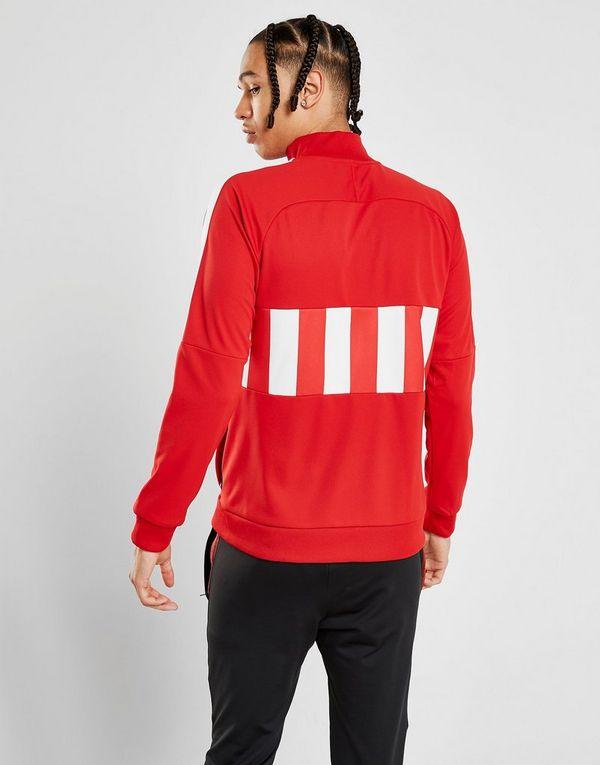 NIKE Atlético de Madrid Men's Jacket