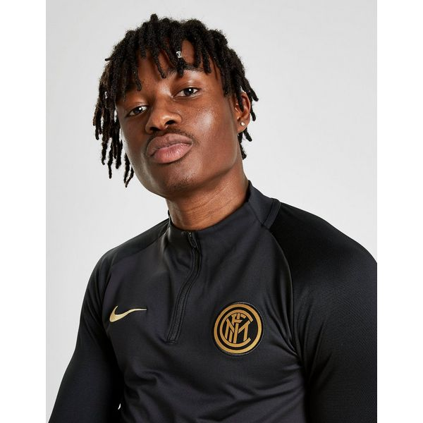 NIKE Nike Dri-FIT Inter Milan Strike Men's Football Drill Top