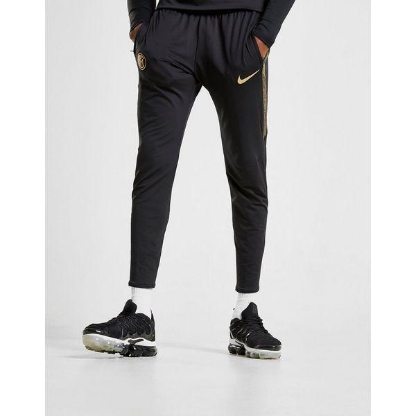 NIKE Nike Dri-FIT Inter Milan Strike Men's Football Pants
