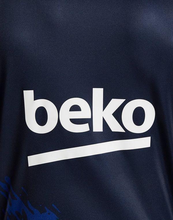 Nike FC Barcelona Strike Shirt