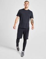 Under Armour ผู้ชาย Sport Style T-shirt