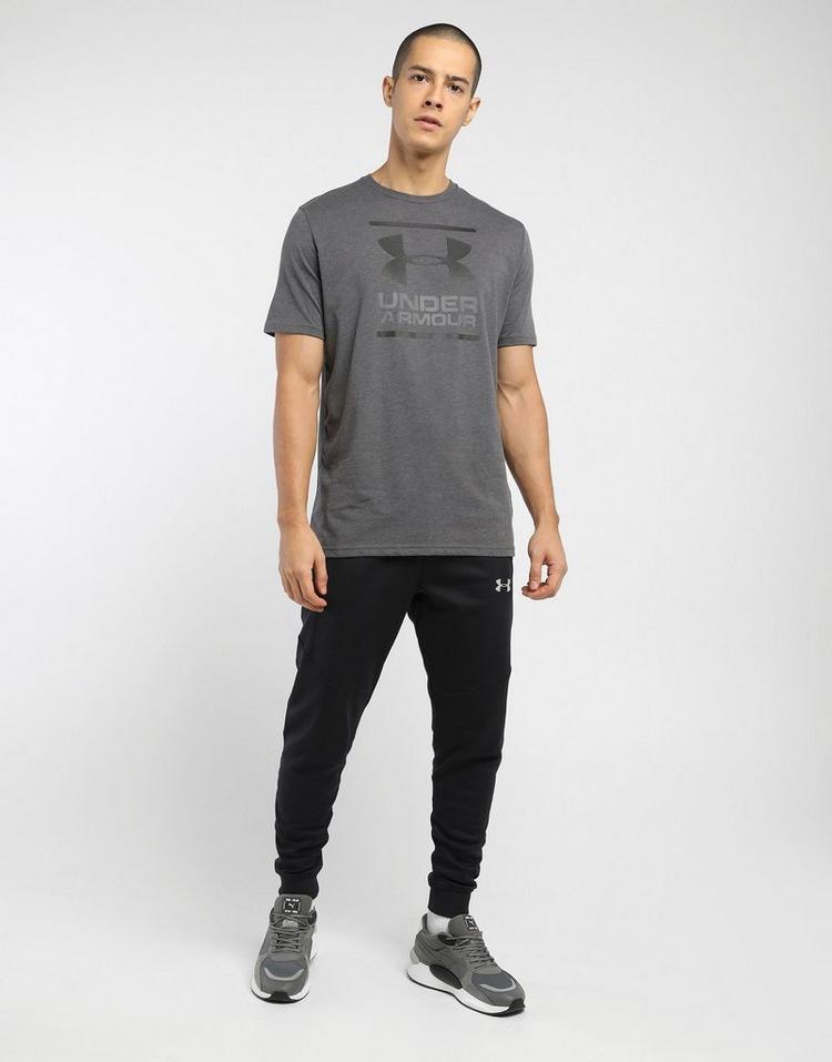 Under Armour GL Foundation Short Sleeve T-Shirt