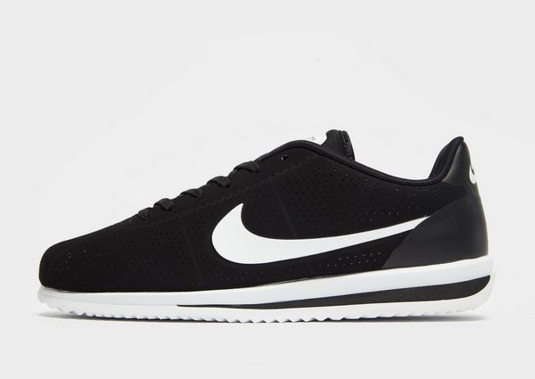 pretty nice 0f19f fbf06 Nike Cortez Ultra Moire   JD Sports