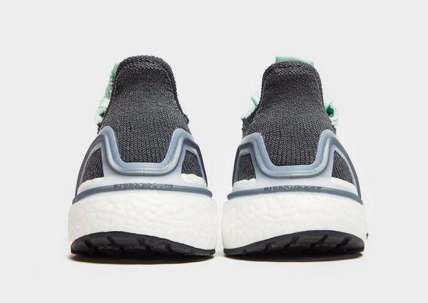 adidas Ultra Boost 19 Women's