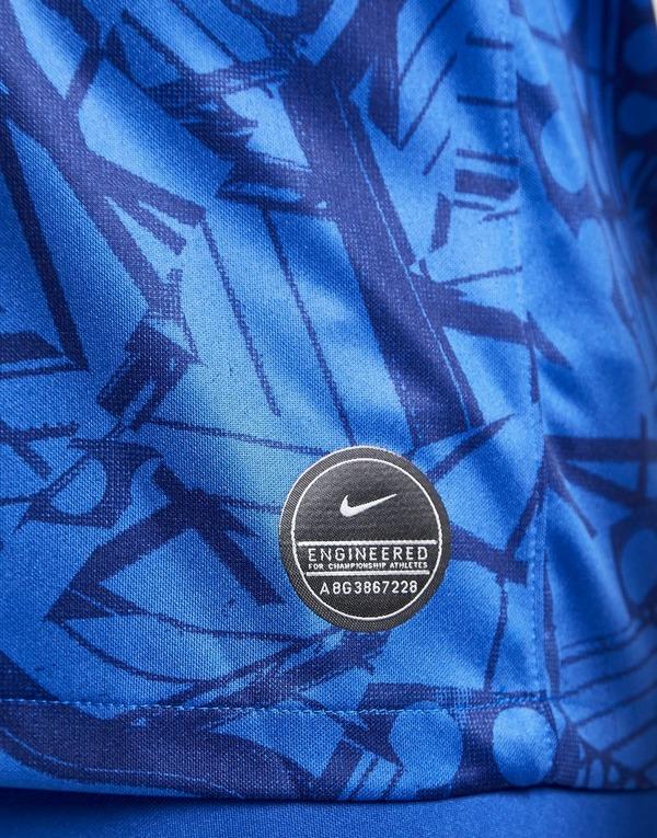 Nike Chelsea FC 2019 Home Shirt