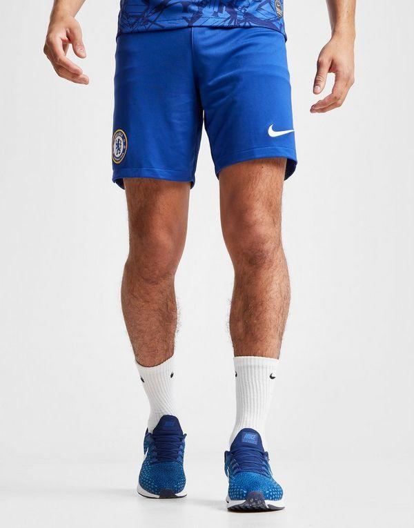 Nike Chelsea FC 2019 Home Shorts