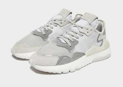6895b2248ee061 JD Sports adidas   Nike Sneaker für Männer