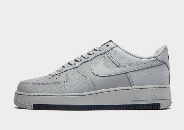 on sale 80c8b 33fa4 Nike Air Force 1  07 Low Essential   JD Sports