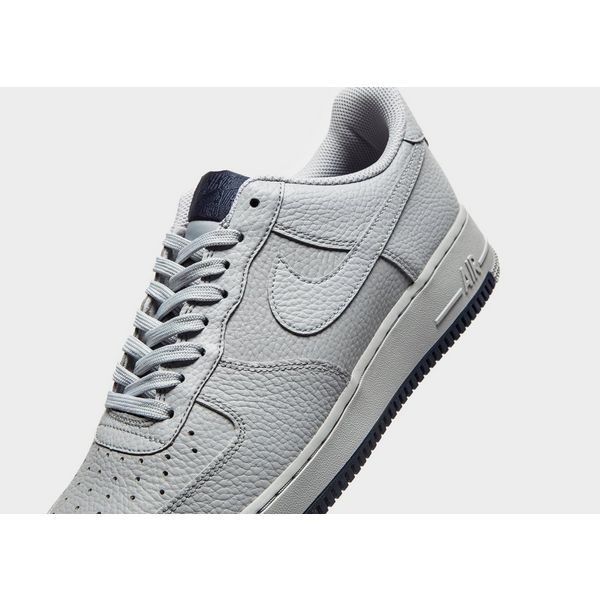 Nike Air Force 1 '07 Low Essential