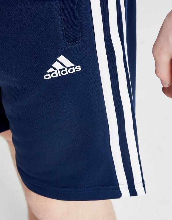 adidas Badge of Sport French Terry Shorts Junior | JD Sports