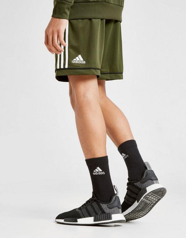 nicht teuer Schweiz Shop Adidas Originals Zx 750 Schuhe Gelb