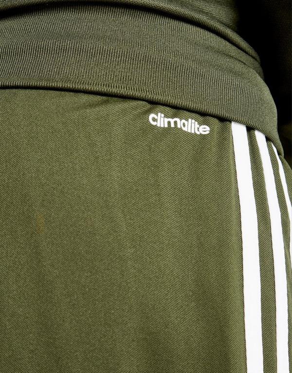 Acherter Vert adidas Short Squadra 17 Junior | JD Sports