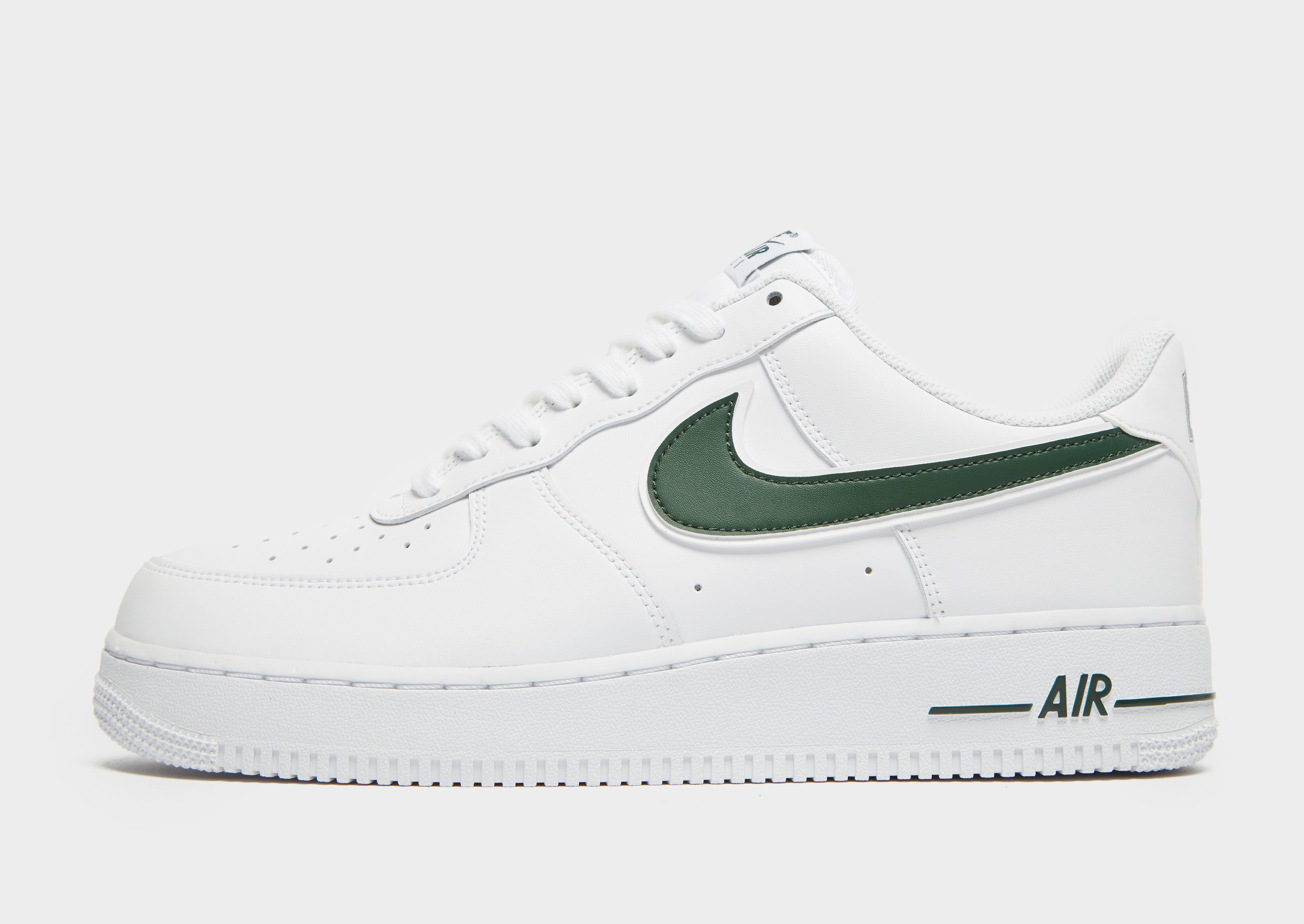 on sale f439e 346fd Nike Air Force 1  07 Low Essential   JD Sports