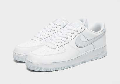 5eec9981f3 SGD 149.00 Nike Air Force 1  07 Low Essential