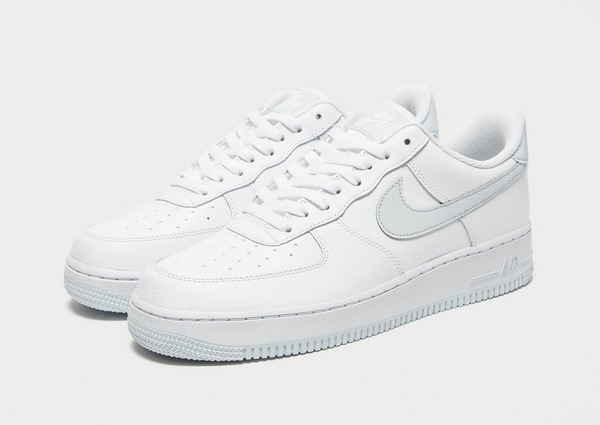 Nike Air Force 1 '07 Low Essential Homme | JD Sports