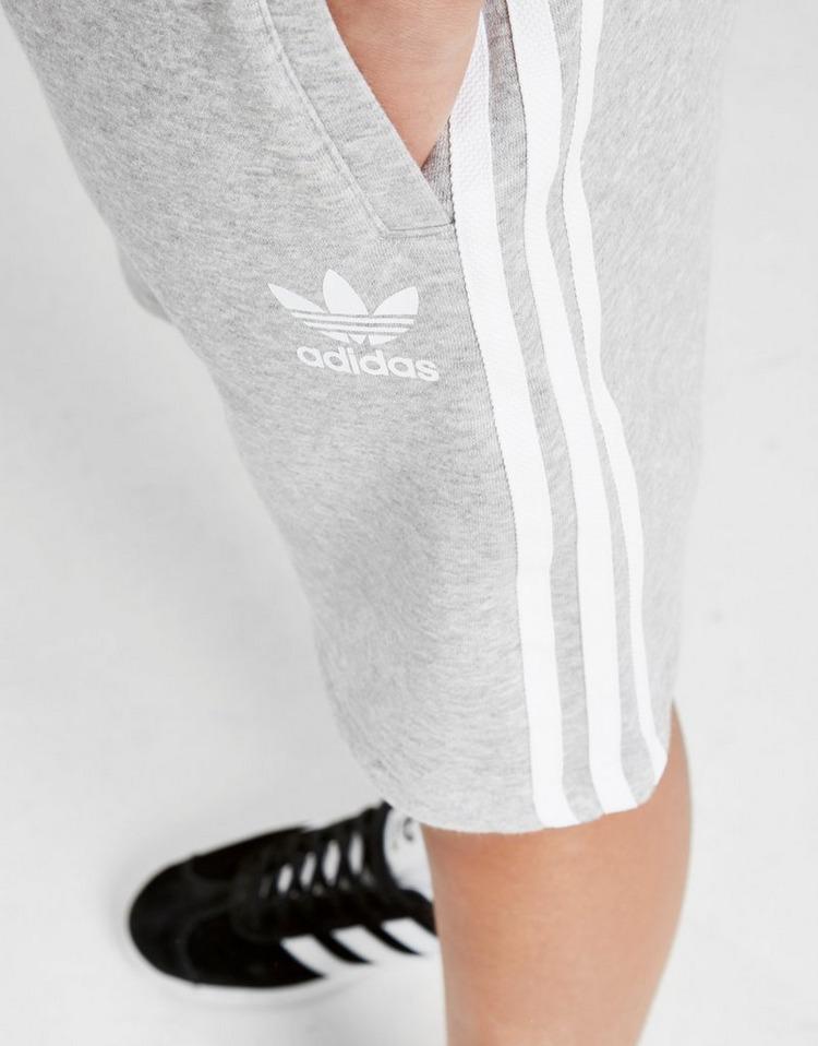 adidas Originals Fleece Shorts Kinder