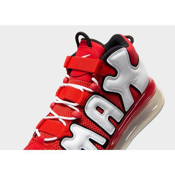 Nike Air More Uptempo 720