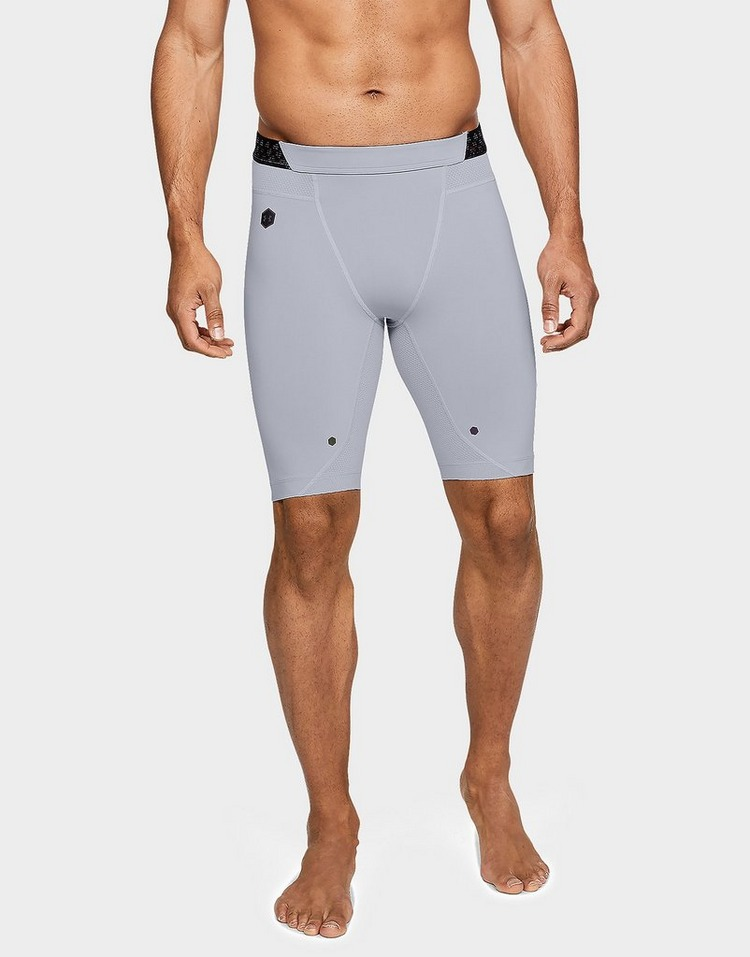 Under Armour UA Rush HG Comp Shorts