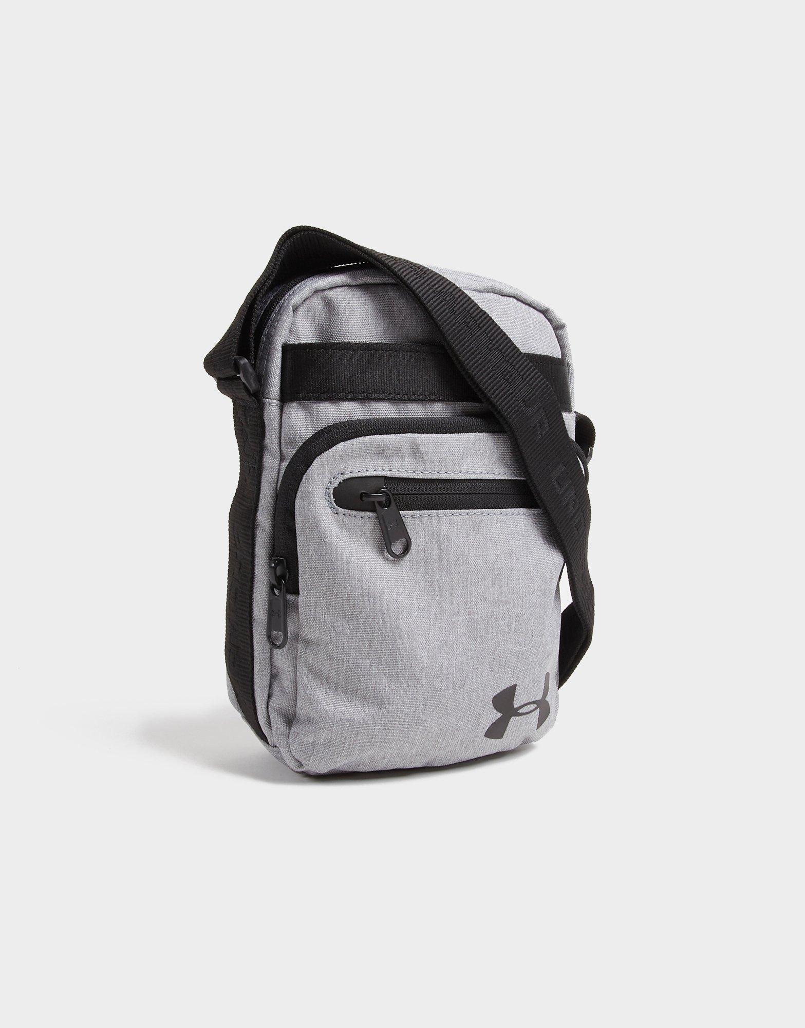 380d74c1236 UNDER ARMOUR Crossbody Bag | JD Sports