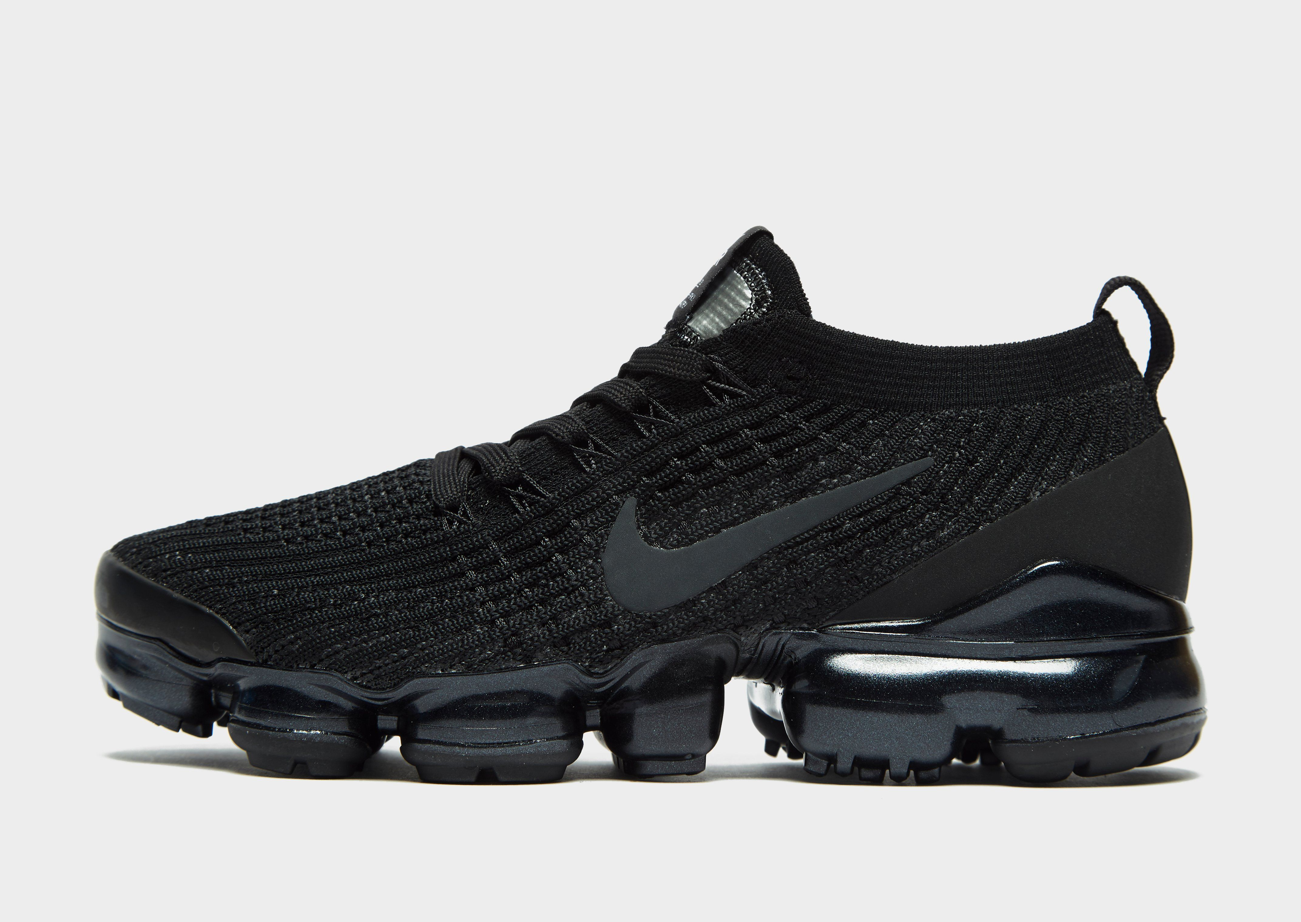 best loved a8aa8 c8382 Nike Air VaporMax Flyknit 3 Women's Shoe | JD Sports