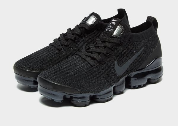best loved 255cc 24b17 Nike Air VaporMax Flyknit 3 Women's Shoe | JD Sports