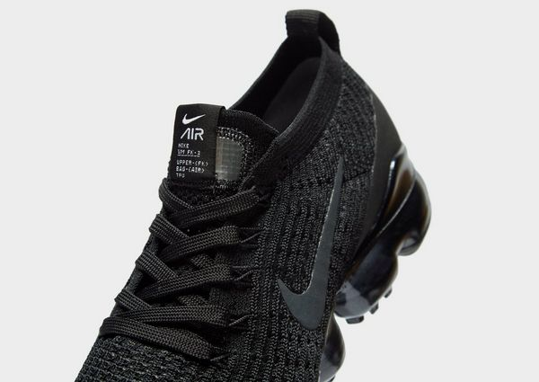 best loved 7d090 57a02 Nike Air VaporMax Flyknit 3 Women's Shoe | JD Sports