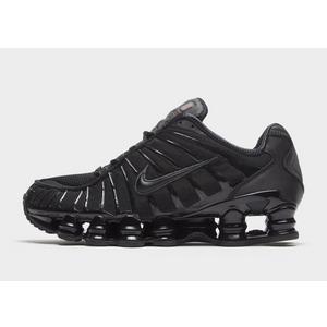 Nike Shox TL Herre