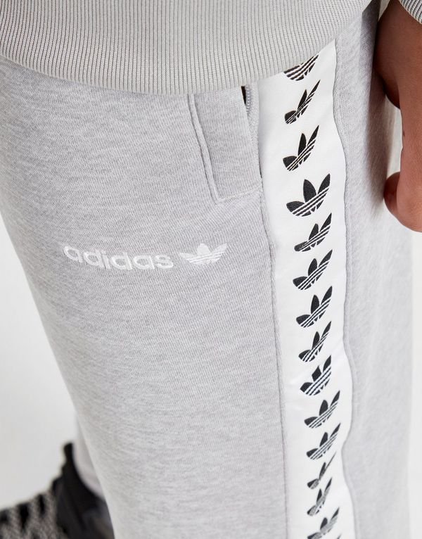 adidas Originals Superstar Tape Poly Joggers Junior | JD Sports