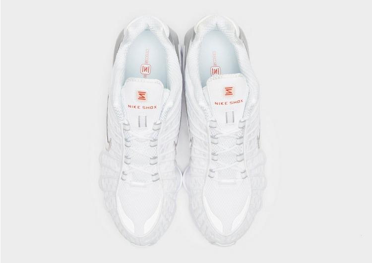 Nike Shox TL