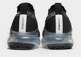 Nike Air VaporMax Flyknit 3 Dame