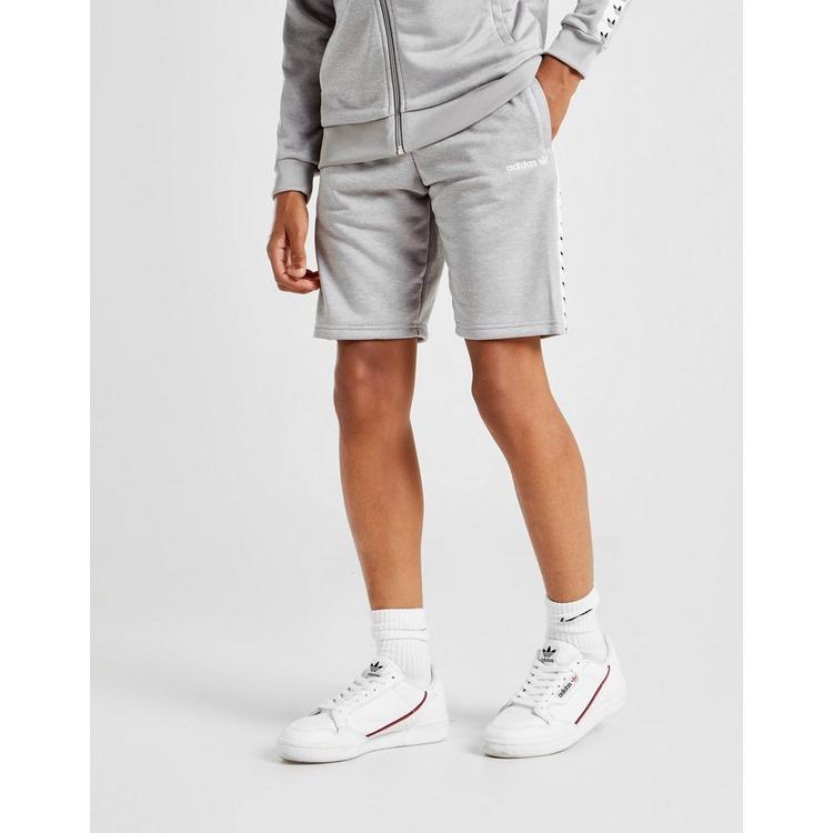 adidas Originals pantalón cortoTaping  júnior