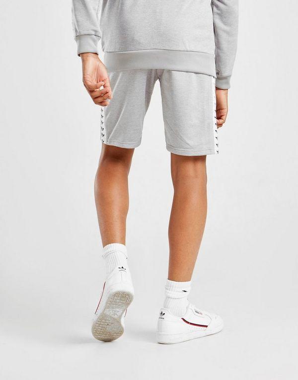 adidas Originals Taping Shorts Junior