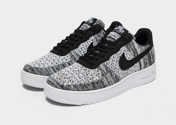 nike air force 1 flyknit 2.0 homme