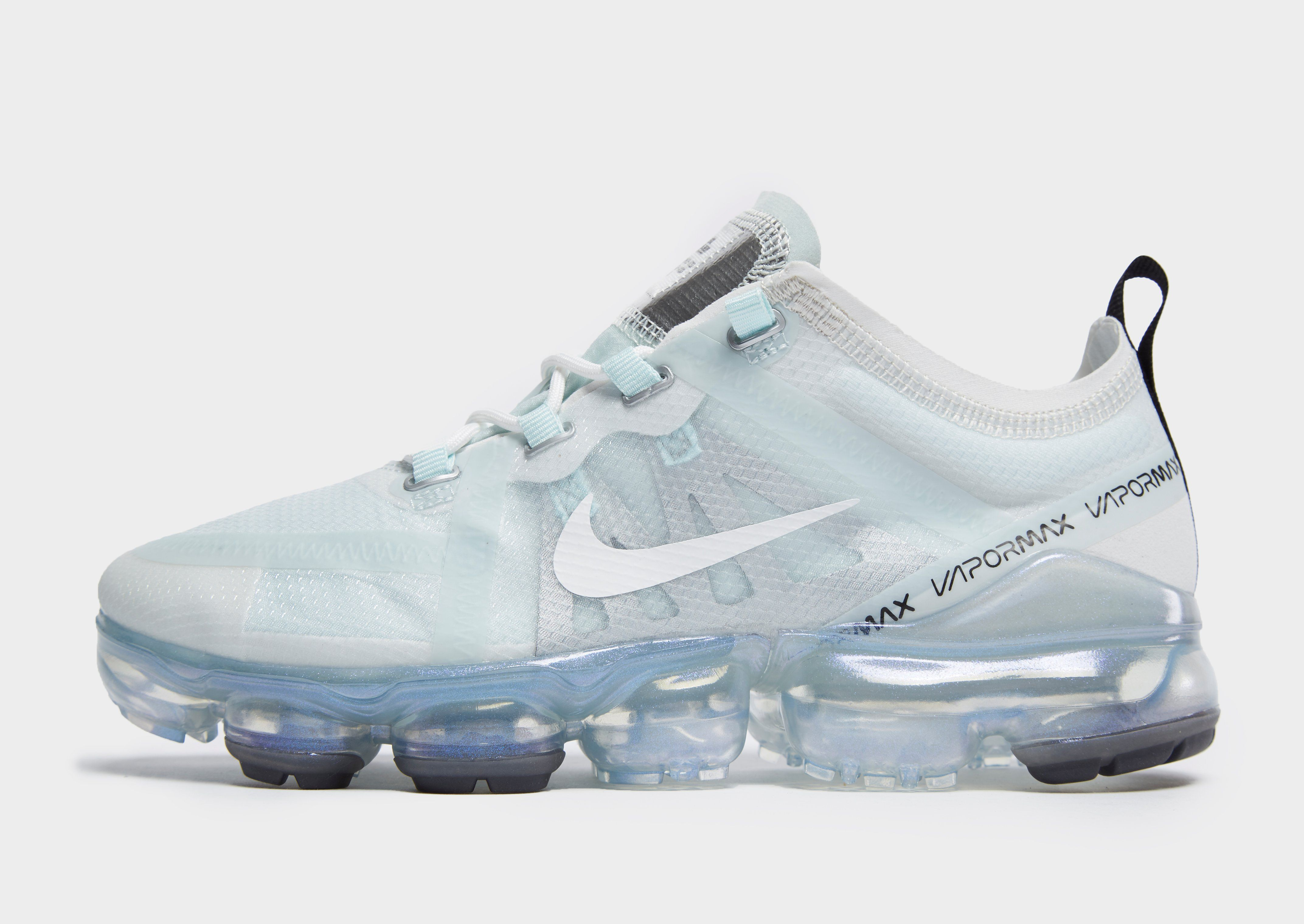 promo code bdff5 52c3b Nike Nike Air VaporMax 2019 Women's Shoe   JD Sports