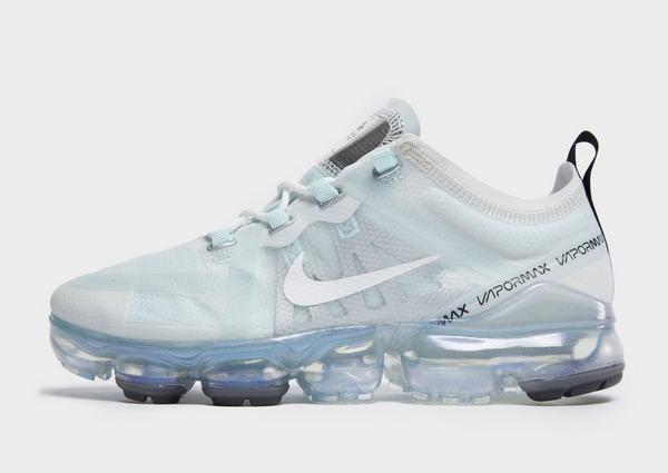 Nike Air VaporMax 2019 Dam