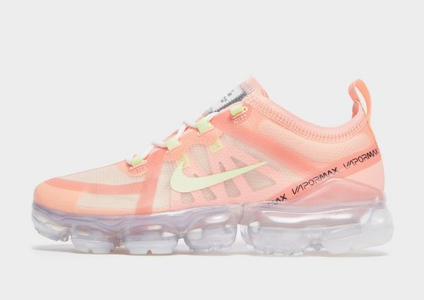 a81f436a0b Nike Air VaporMax 2019 Women's | JD Sports