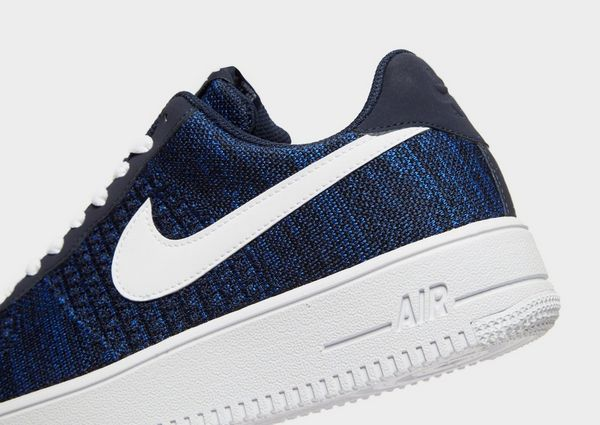 check out a295c cc01b Nike Air Force 1 Flyknit 2.0 Men's Shoe | JD Sports