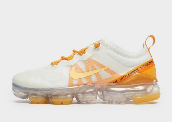 promo code 6080f b621e Nike Nike Air VaporMax 2019 Women's Shoe | JD Sports