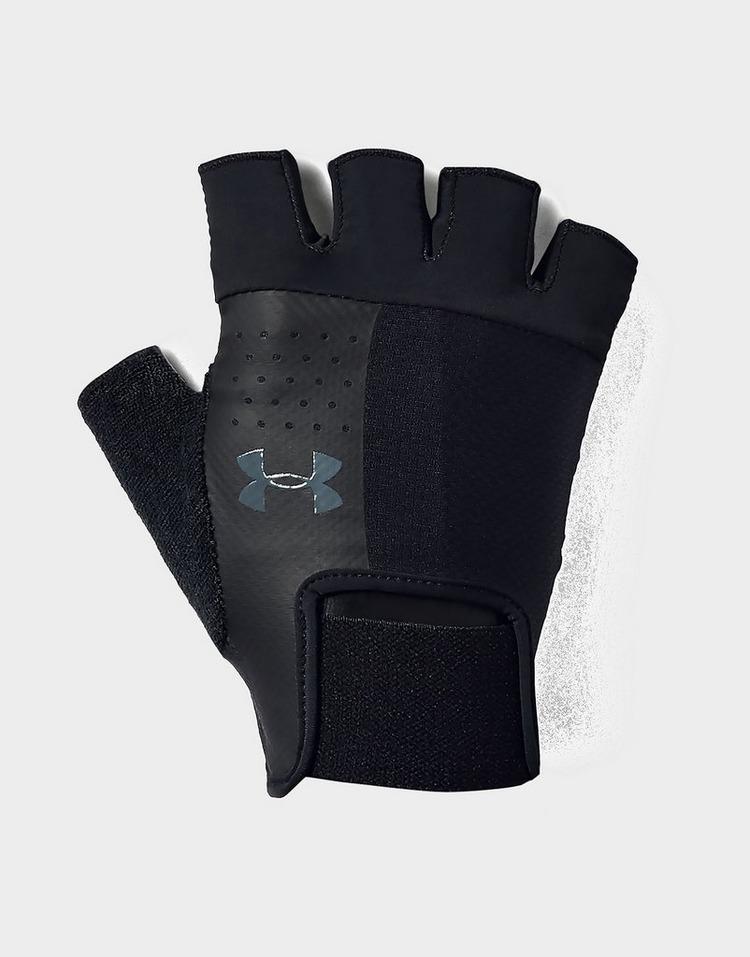 Under Armour UA Men's Training Glove