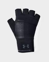 Under Armour Men's Weightlifting Glove