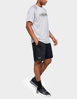 Under Armour Shorts Tech Mesh