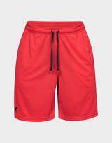 Under Armour Tech Mesh Shorts