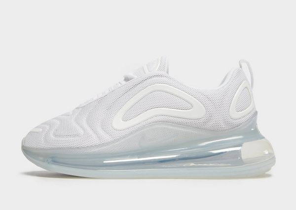 Nouvelles Arrivées 3a76e 38da1 Nike Nike Air Max 720 Women's Shoe | JD Sports