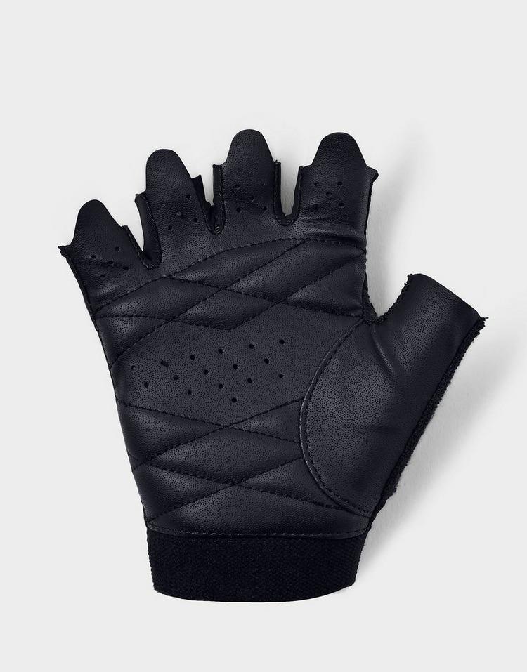Under Armour Women's Training Gloves